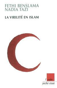 La virilité en Islam