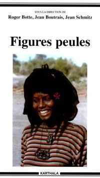 Figures peules
