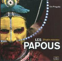 Les Papous