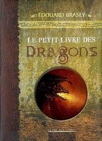Le petit livre des dragons