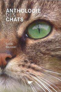 Anthologie des chats