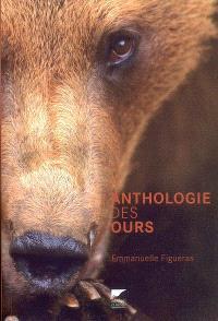 Anthologie des ours