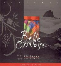 Belle Ossaloise