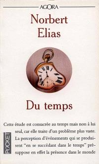 Du temps
