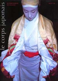 Le corps japonais