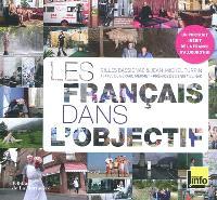 Les Français dans l'objectif