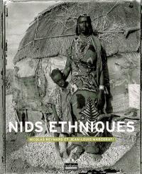Nids ethniques