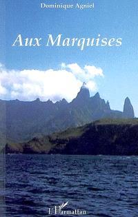 Aux Marquises