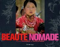 Beauté nomade
