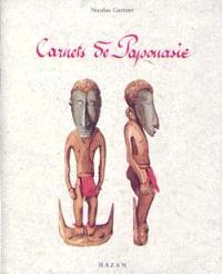 Carnets de Papouasie