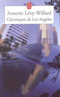 Chroniques de Los Angeles