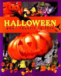 Halloween : pour réussir la fête