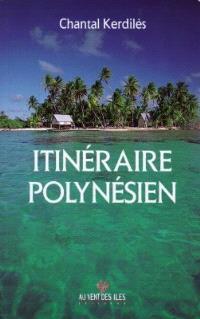 Itinéraire polynésien