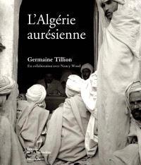 L'Algérie aurésienne