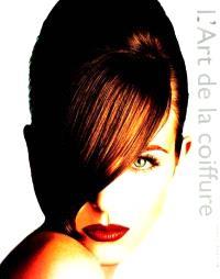 L'art de la coiffure