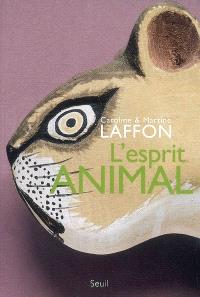 L'esprit animal