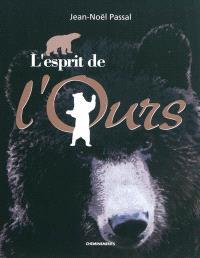 L'esprit de l'ours
