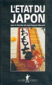 L'état du Japon et de ses habitants