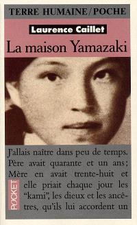 La Maison Yamazaki : la vie exemplaire d'une paysanne japonaise devenue chef d'une entreprise de haute coiffure