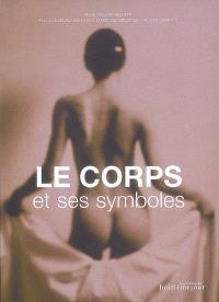 Le corps et ses symboles