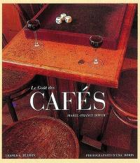Le goût des cafés