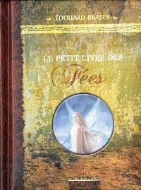 Le petit livre des fées