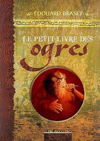 Le petit livre des ogres