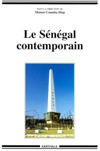 Le Sénégal contemporain