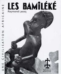 Les Bamiléké