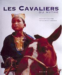 Les cavaliers du mythe