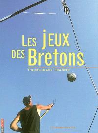 Les jeux des Bretons