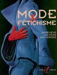 Mode et fétichisme