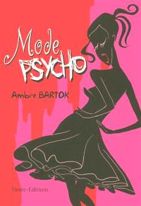 Mode psycho