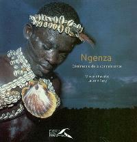 Ngenza : cérémonie de la connaissance