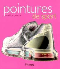 Pointures de sport