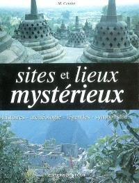 Sites et lieux mystérieux