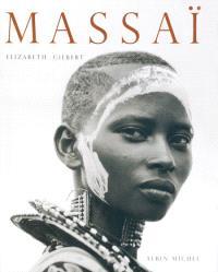 Sur la terre des Massaï