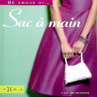 Un amour de... sac à main