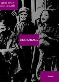 Yiddishland