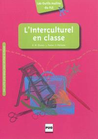 L'interculturel en classe : des outils pratiques pour animer la classe