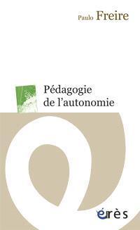 Pédagogie de l'autonomie