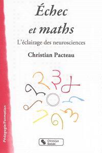 Echec et maths : l'éclairage des neurosciences