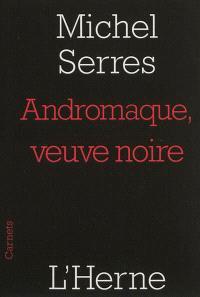 Andromaque, veuve noire