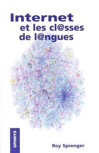 Internet et les classes de langues