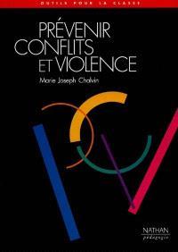 Prévenir conflits et violence