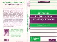 Jeunesse et éducation en Afrique noire