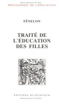 Traité de l'éducation des filles
