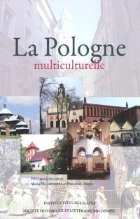 La Pologne multiculturelle