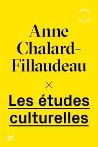 Les études culturelles