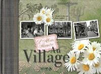 Au village : l'album mémoire